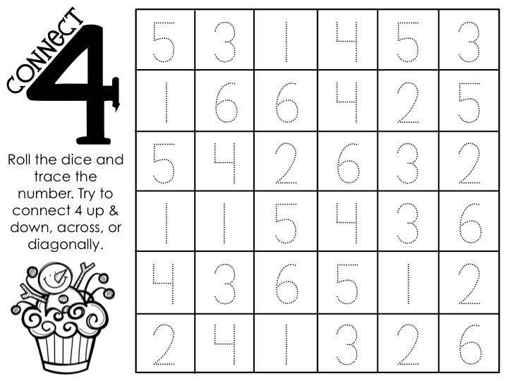 math worksheet : kearson s classroom let s make a snowman! : Snowman Math Worksheets