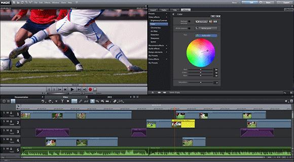 http://www.windows8ku.com/2014/06/magix-movie-edit-pro-2014-premium-13044.html