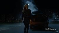 Arrow Temporada 6 6x06 Español Latino