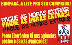 Outra Luta da AFBEPA: