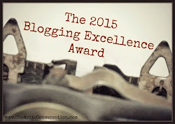 Writer Off the Leash ~ An Award Winning Website