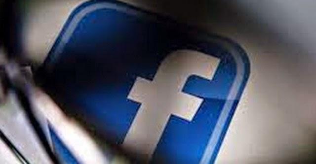 "Facebook Messenger trên iOS chứa các kiểu mã ""gián điệp"""