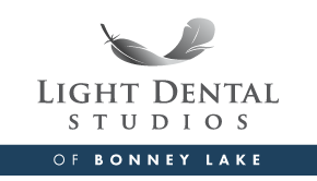 Light Dental Studios of Bonney Lake
