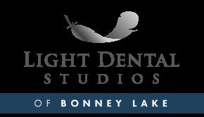 Light Dental Studios of Bonney Lake