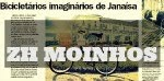 ZH Moinhos