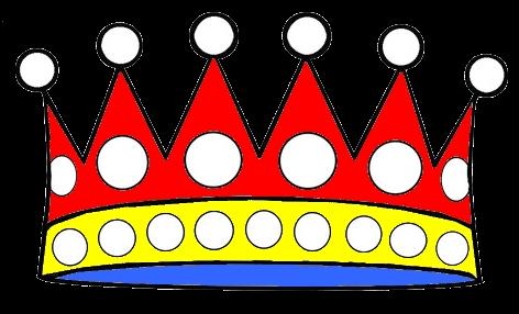 La classe de fabienne janvier 2016 - Comment faire une couronne de l avent ...