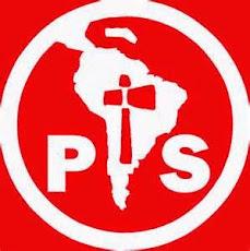 CHILE: Caso Caval se pone color hormiga dentro del PS