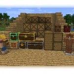 BetterStorage Mod 1.5.2 Minecraft 1.5.2/1.6
