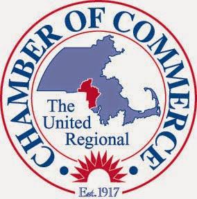 United Regional Chamber of Commerce