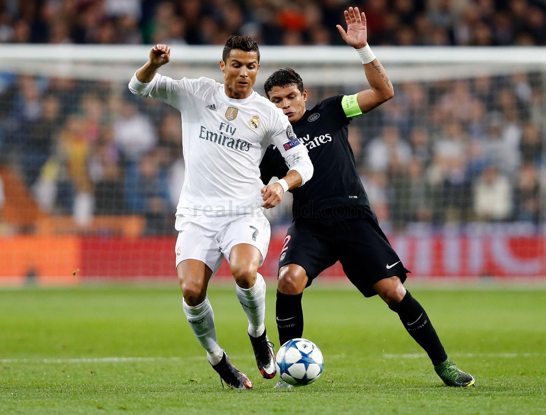 Thiago Silva Switches to Nike Tiempo Boots Footy Headlines
