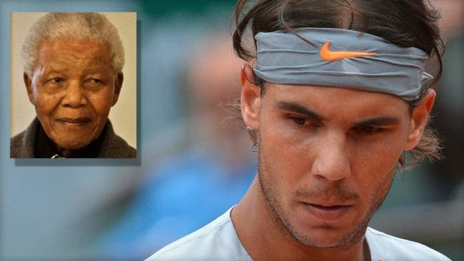 roger federer nadal mandela vetere - mobbing of marketing fascists pay attention - THE HOPE CYCLE