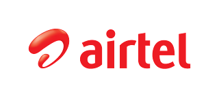 Full procedure for unblocking your airtel sim | may 2012