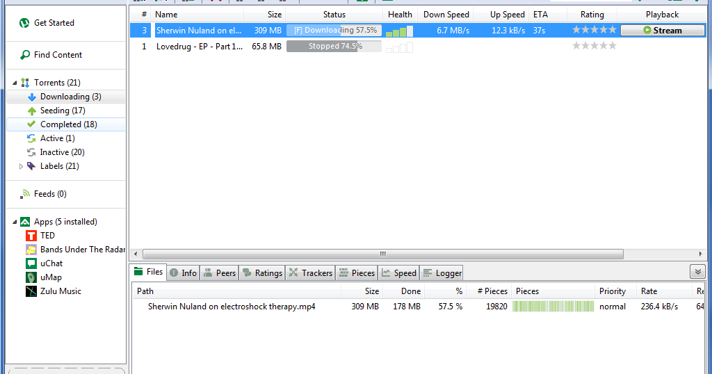 utorrent 3.2 1 download free