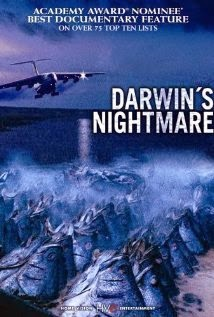 darwins nightmare Darwin's nightmare is a 2004 austrian-french-belgian documentary film written  and directed by hubert sauper, dealing with the environmental and social.