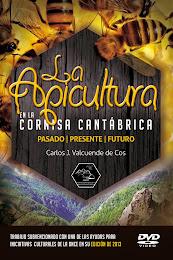 DVD sobre nuestra apicultura