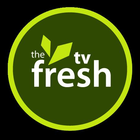 Fresh TV