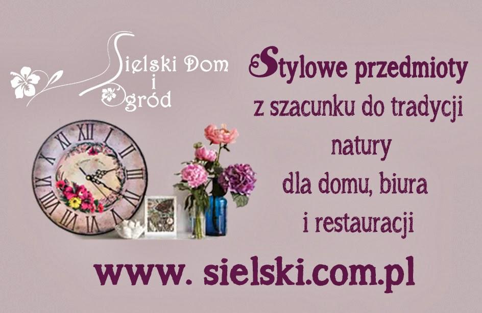 Sielski Dom