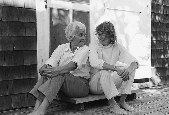 on power and time mary oliver Here are a few mary oliver quotes about inner peace  these words remind me  of the limited time i have on earth to love what or who i love  feel comforted in  my sorrows, convicted to do more, and grateful for the restorative power of words.