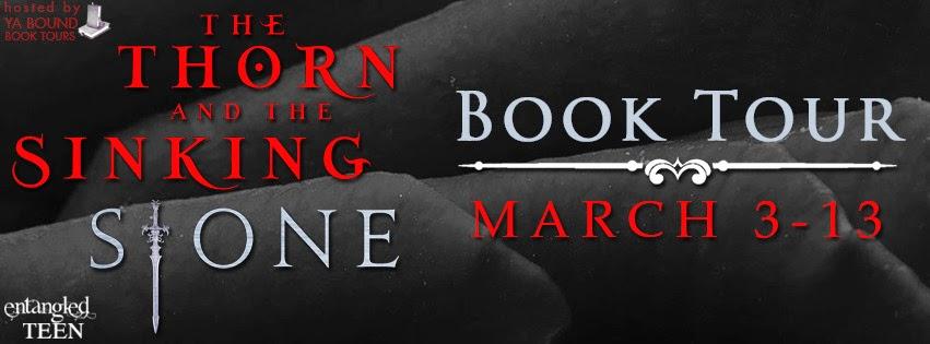 http://yaboundbooktours.blogspot.com/2015/02/blog-tour-sign-up-thorn-and-sinking.html