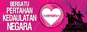 CINTAKAN KEAMANAN