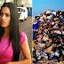 Kisah si pengutip sampah ke pentas popular