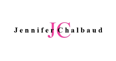 JC Jennifer Chalbaud