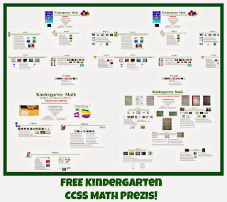 http://www.teacherspayteachers.com/Product/Kindergarten-Math-Common-Core-Prezi-Bundle-852702