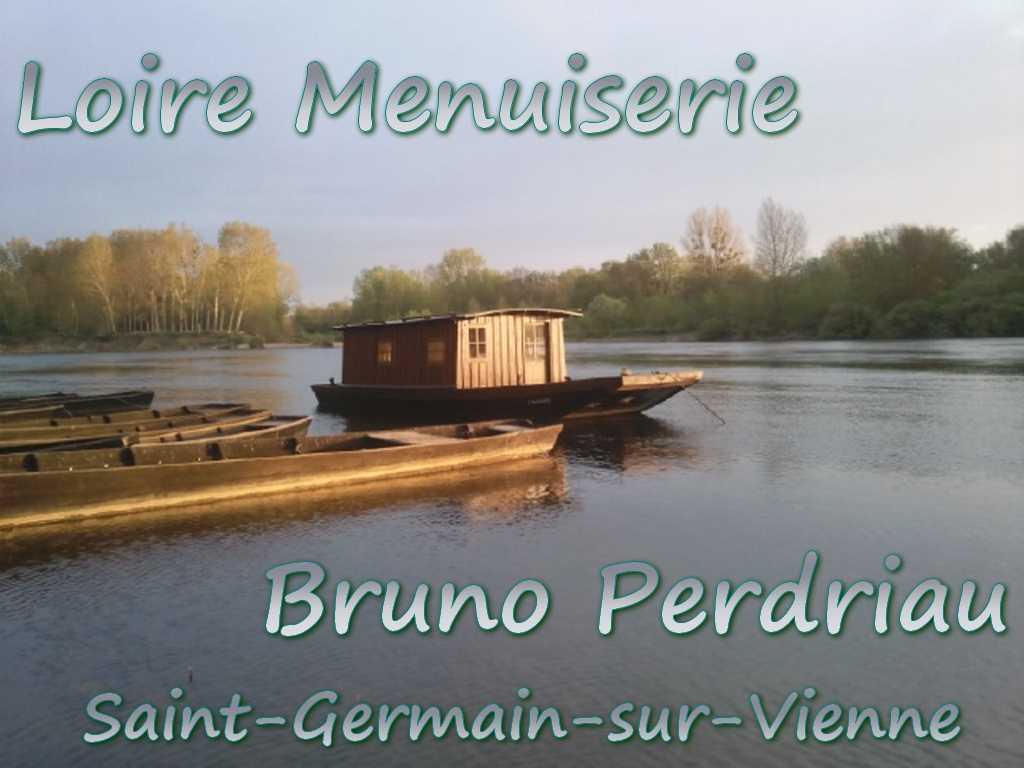 Loire Menuiserie
