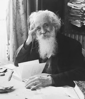 frases do filosofo gaston bachelard