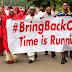 Boko Haram utiliza a las niñas secuestradas como escudos humanos