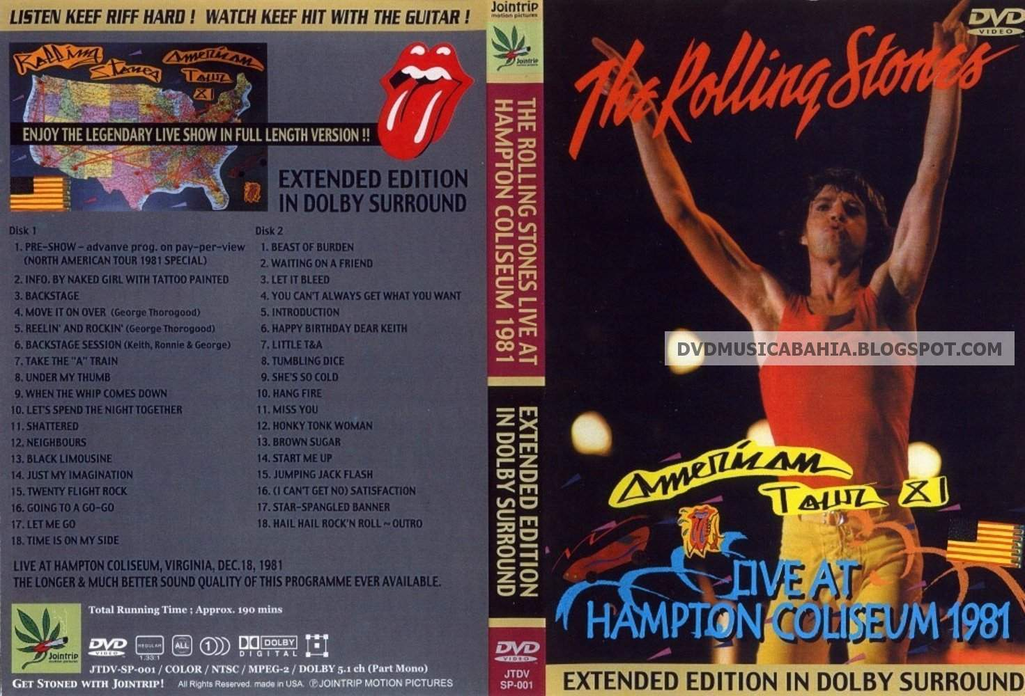 http://3.bp.blogspot.com/-xYoKKTUYJog/TWHYoD--tHI/AAAAAAAABfs/rNlZ_Rsqs-A/s1600/The+Rolling+Stones+-++Live+At+Hampton+Coliseum+1981.jpg