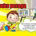 Inovasi Teknologi Buku Belajar Membaca dan Menulis Permulaan
