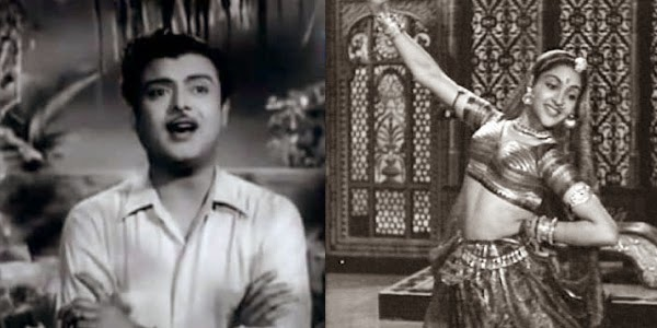 Listen to Rajendra Krishan Songs on Raaga.com