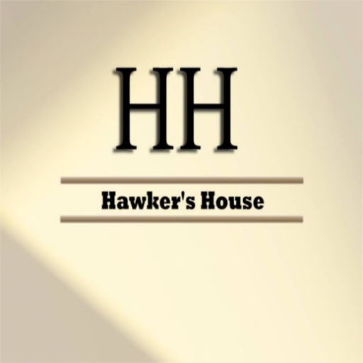 Hawkers House