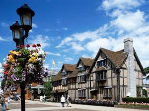Stratford (L)