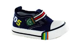 обувки(плат),210075