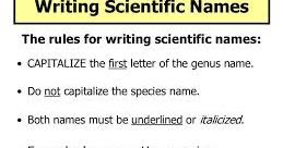 Scientific Names of Plants, Trees, Fruits, Spices & Vegitables ...