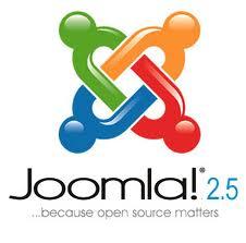 joomla 2.5 pt br download