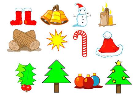 Clip Art Free Download Software Google Clip Art Free Downloads