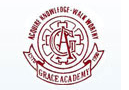 Grace Academy Dehradun