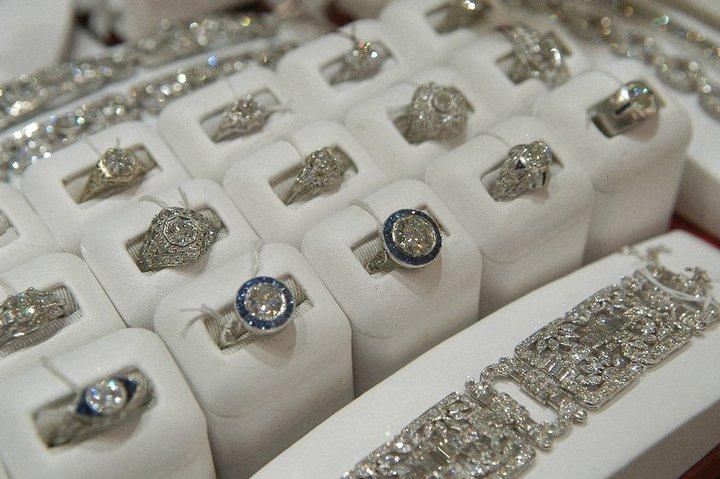 washington d c international gem jewelry show april 20 On international gem and jewelry show national harbor