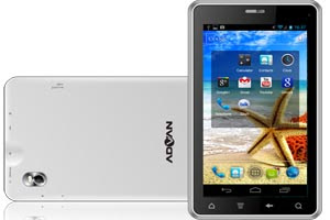 Tablet Vandroid T4i