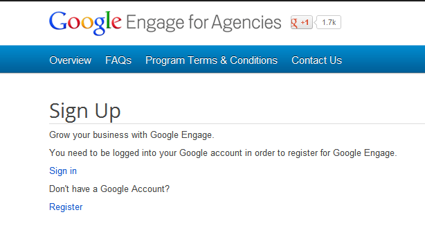 free Google Adwords