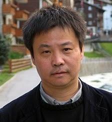 Yu Hua - Autor