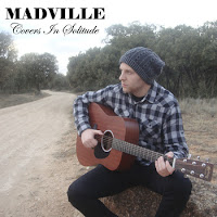 Madville Covers in Solitude