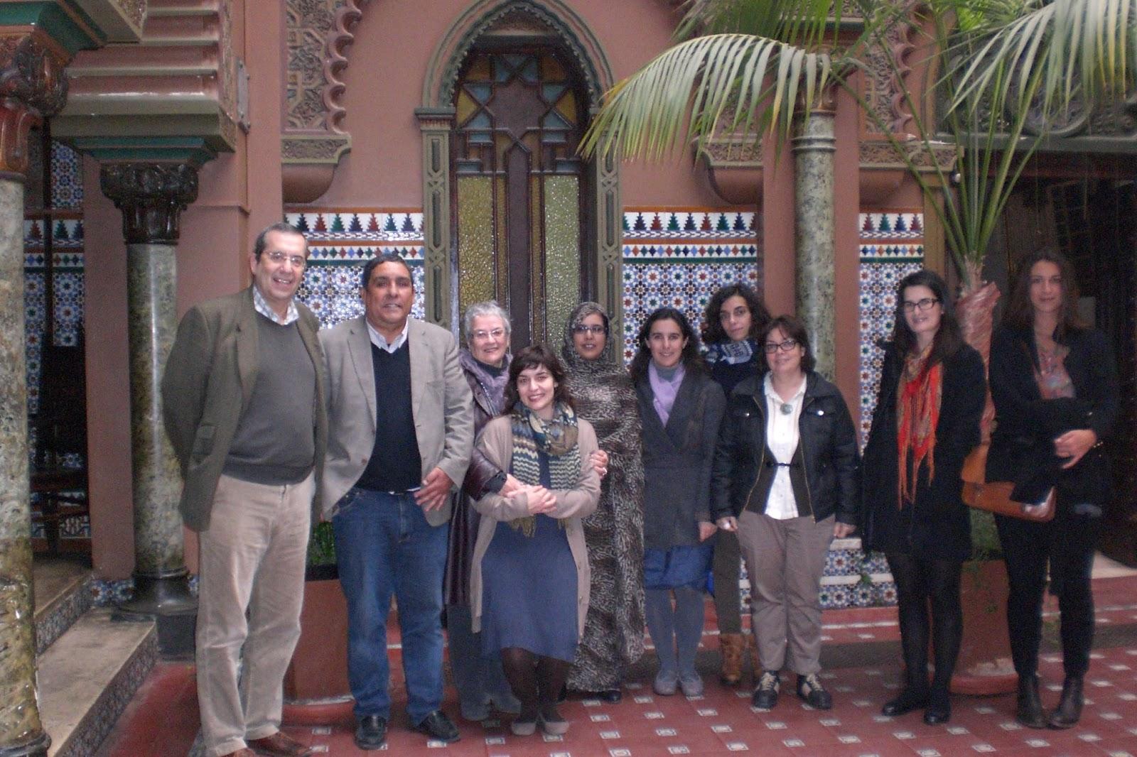 Leyes Organismos E Instituciones Que Respaldan Los Derechos Humanos En Mexico