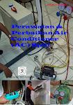 E-Book Teknik Rp.80.000