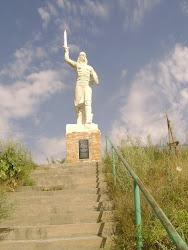 Wiki: Reiseziel-Dagestan