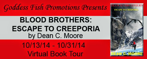 http://goddessfishpromotions.blogspot.com/2014/09/virtual-book-tour-blood-brothers-escape.html