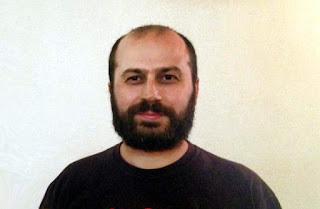 """Βαγγέλης Διαμαντόπουλος: Όταν κάποιος δεν κρατά ούτε """"φύλλο συκής"""", όσο αφορά τις συλλογικές αποφάσεις δεν δικαιούται να μιλά για κώδικες δεοντολογίας…"""